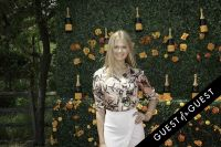 8th Annual Veuve Clicquot Polo Classic #81