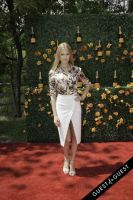 8th Annual Veuve Clicquot Polo Classic #82