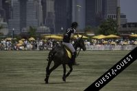 8th Annual Veuve Clicquot Polo Classic #83