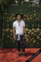8th Annual Veuve Clicquot Polo Classic #85