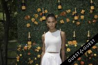 8th Annual Veuve Clicquot Polo Classic #87
