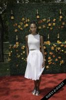8th Annual Veuve Clicquot Polo Classic #88