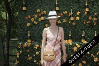 8th Annual Veuve Clicquot Polo Classic #89