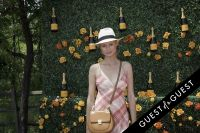 8th Annual Veuve Clicquot Polo Classic #90