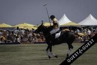 8th Annual Veuve Clicquot Polo Classic #91