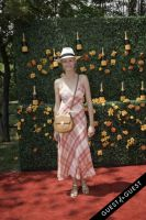 8th Annual Veuve Clicquot Polo Classic #92