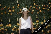 8th Annual Veuve Clicquot Polo Classic #93