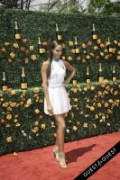8th Annual Veuve Clicquot Polo Classic #95