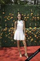 8th Annual Veuve Clicquot Polo Classic #96