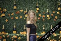 8th Annual Veuve Clicquot Polo Classic #100
