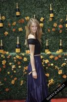 8th Annual Veuve Clicquot Polo Classic #103