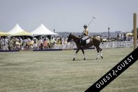 8th Annual Veuve Clicquot Polo Classic #104