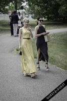 8th Annual Veuve Clicquot Polo Classic #107