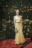 8th Annual Veuve Clicquot Polo Classic #116