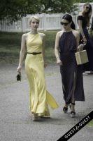 8th Annual Veuve Clicquot Polo Classic #117