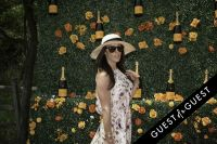 8th Annual Veuve Clicquot Polo Classic #119