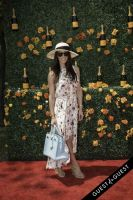 8th Annual Veuve Clicquot Polo Classic #120
