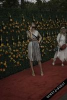 8th Annual Veuve Clicquot Polo Classic #122