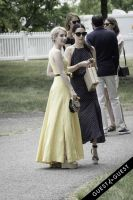 8th Annual Veuve Clicquot Polo Classic #124