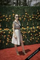 8th Annual Veuve Clicquot Polo Classic #126