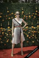 8th Annual Veuve Clicquot Polo Classic #127