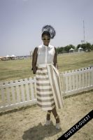 8th Annual Veuve Clicquot Polo Classic #132