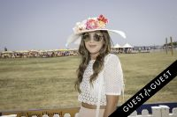 8th Annual Veuve Clicquot Polo Classic #133
