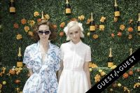 8th Annual Veuve Clicquot Polo Classic #135