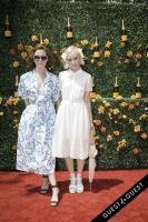 8th Annual Veuve Clicquot Polo Classic #136