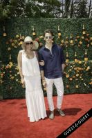 8th Annual Veuve Clicquot Polo Classic #137