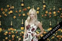 8th Annual Veuve Clicquot Polo Classic #139