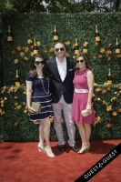 8th Annual Veuve Clicquot Polo Classic #141