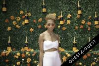 8th Annual Veuve Clicquot Polo Classic #142