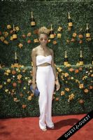 8th Annual Veuve Clicquot Polo Classic #143