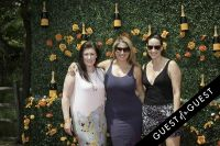 8th Annual Veuve Clicquot Polo Classic #146