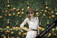 8th Annual Veuve Clicquot Polo Classic #148