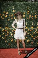 8th Annual Veuve Clicquot Polo Classic #149