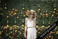 8th Annual Veuve Clicquot Polo Classic #150