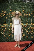 8th Annual Veuve Clicquot Polo Classic #152