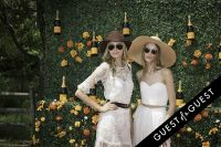 8th Annual Veuve Clicquot Polo Classic #153