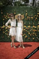 8th Annual Veuve Clicquot Polo Classic #154