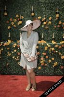 8th Annual Veuve Clicquot Polo Classic #157
