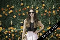 8th Annual Veuve Clicquot Polo Classic #159