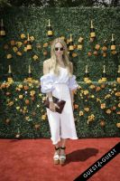 8th Annual Veuve Clicquot Polo Classic #160