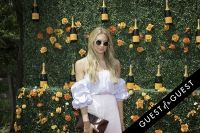 8th Annual Veuve Clicquot Polo Classic #161