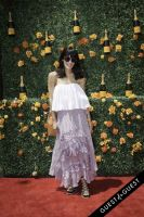 8th Annual Veuve Clicquot Polo Classic #162