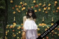 8th Annual Veuve Clicquot Polo Classic #163