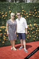 8th Annual Veuve Clicquot Polo Classic #169