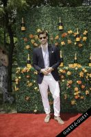 8th Annual Veuve Clicquot Polo Classic #173
