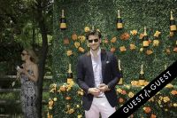 8th Annual Veuve Clicquot Polo Classic #174